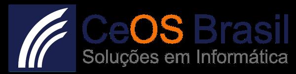 CeOS Brasil Soluções em Informática